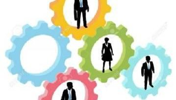 HR's crucial role in creating wildly profitable organisations
